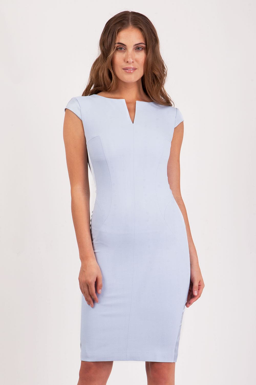 Hybrid Fashion 967 Sephora Bodycon Pencil Dress